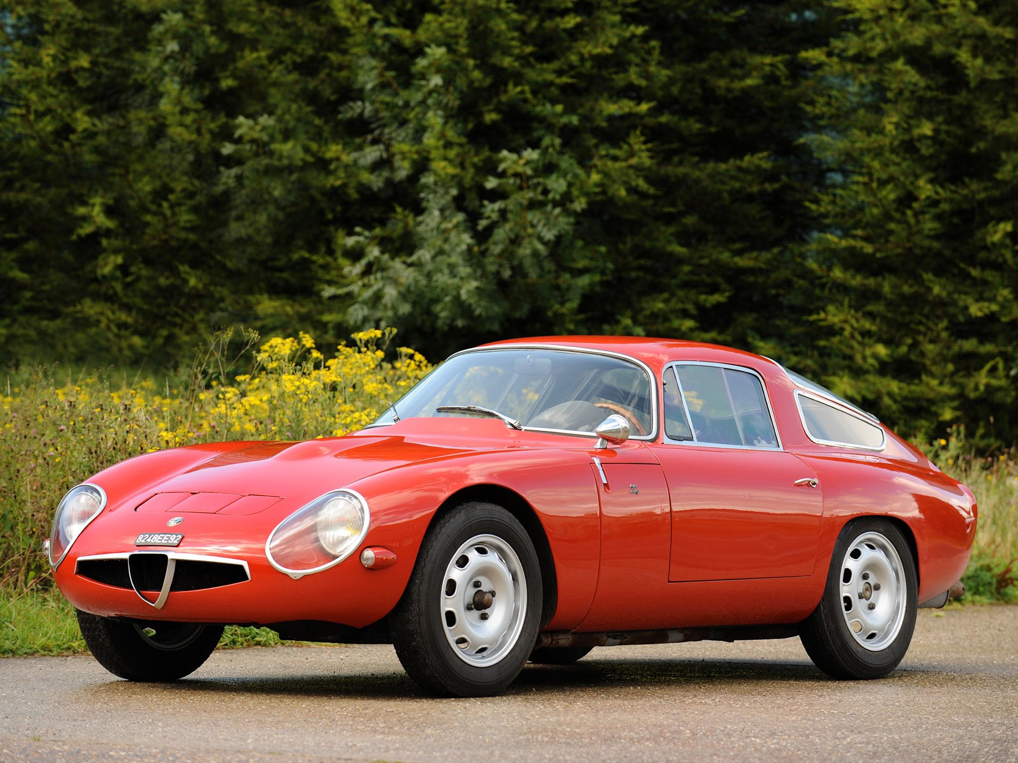 Classic Car Racing Download