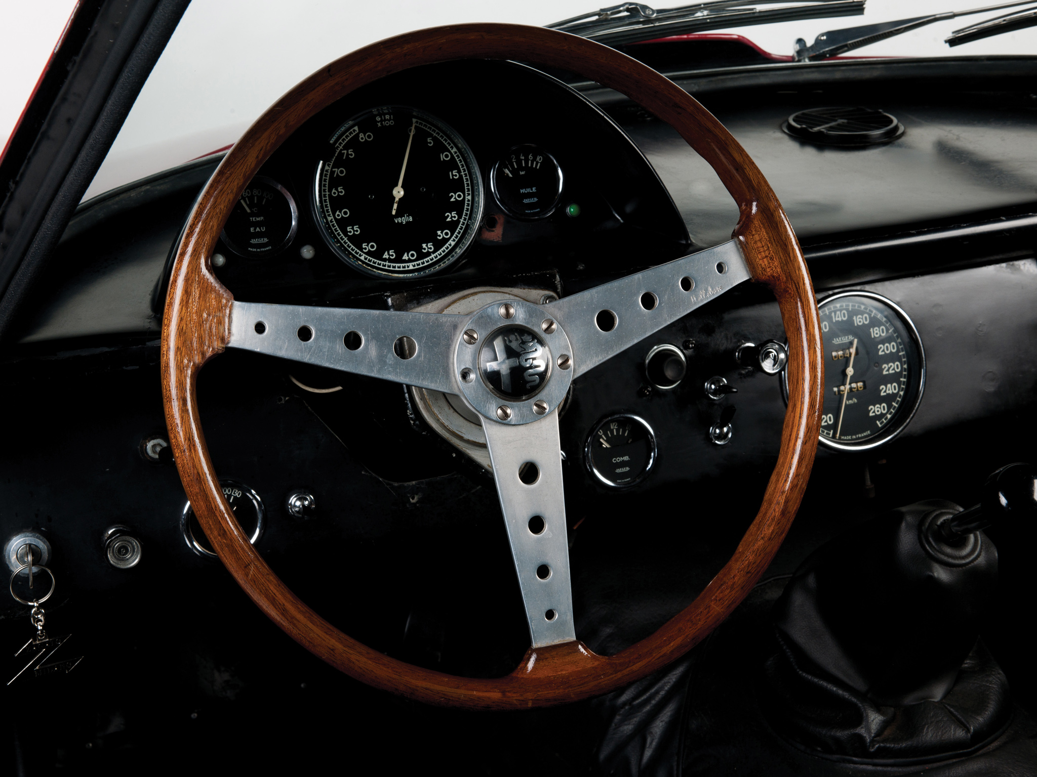 1963 alfa romeo giulia tz 105 rally car race racing classic interior f wallpaper 2048x1536. Black Bedroom Furniture Sets. Home Design Ideas