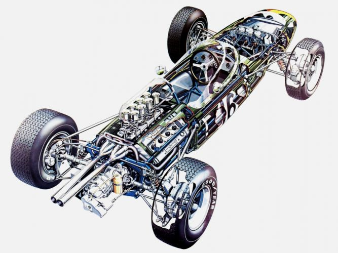 1963 brabham bt6 formula one f 1 race racing classic engine interior g wallpaper 2048x1536. Black Bedroom Furniture Sets. Home Design Ideas