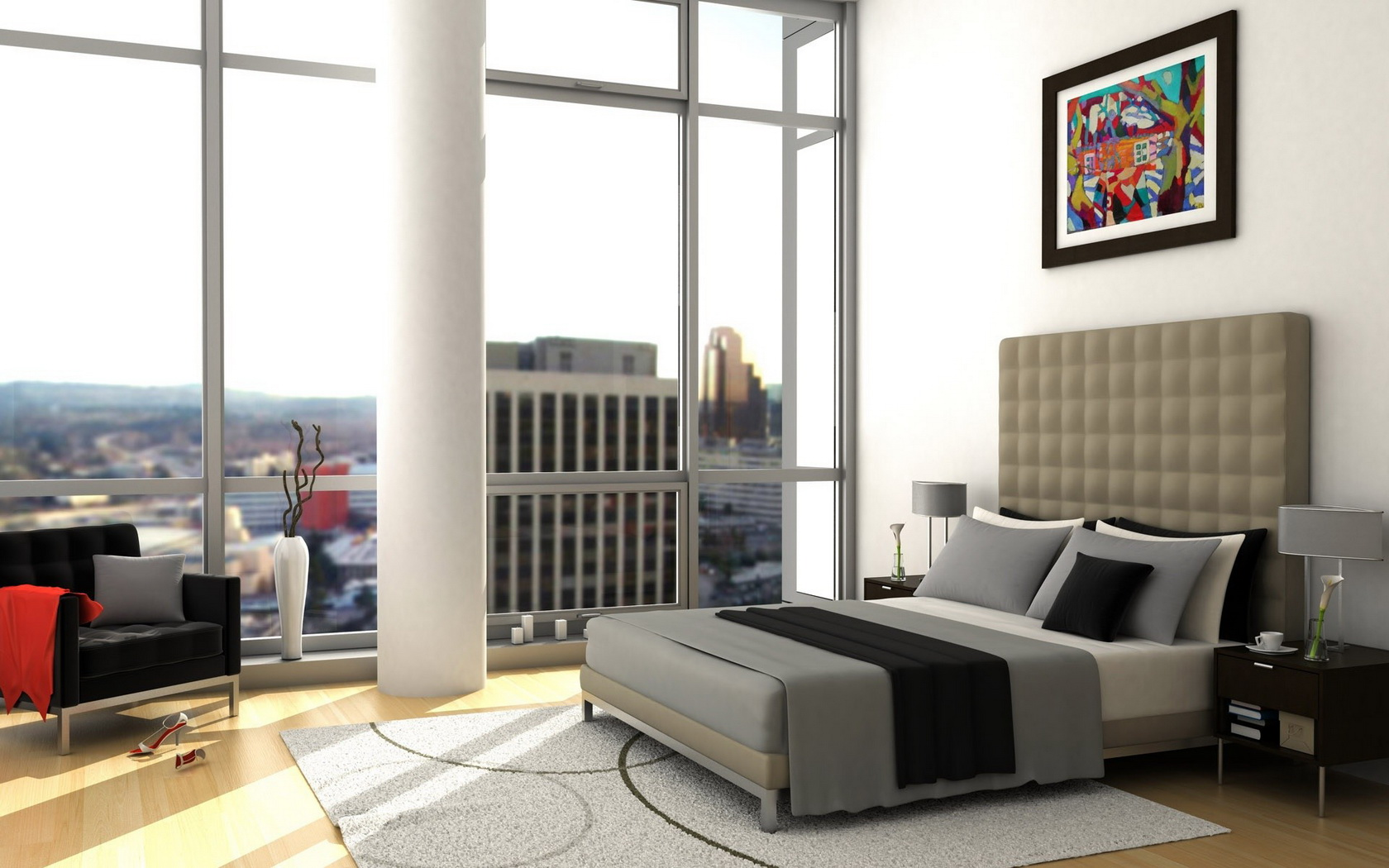 Design Software To Design Rooms Free Download Full Version