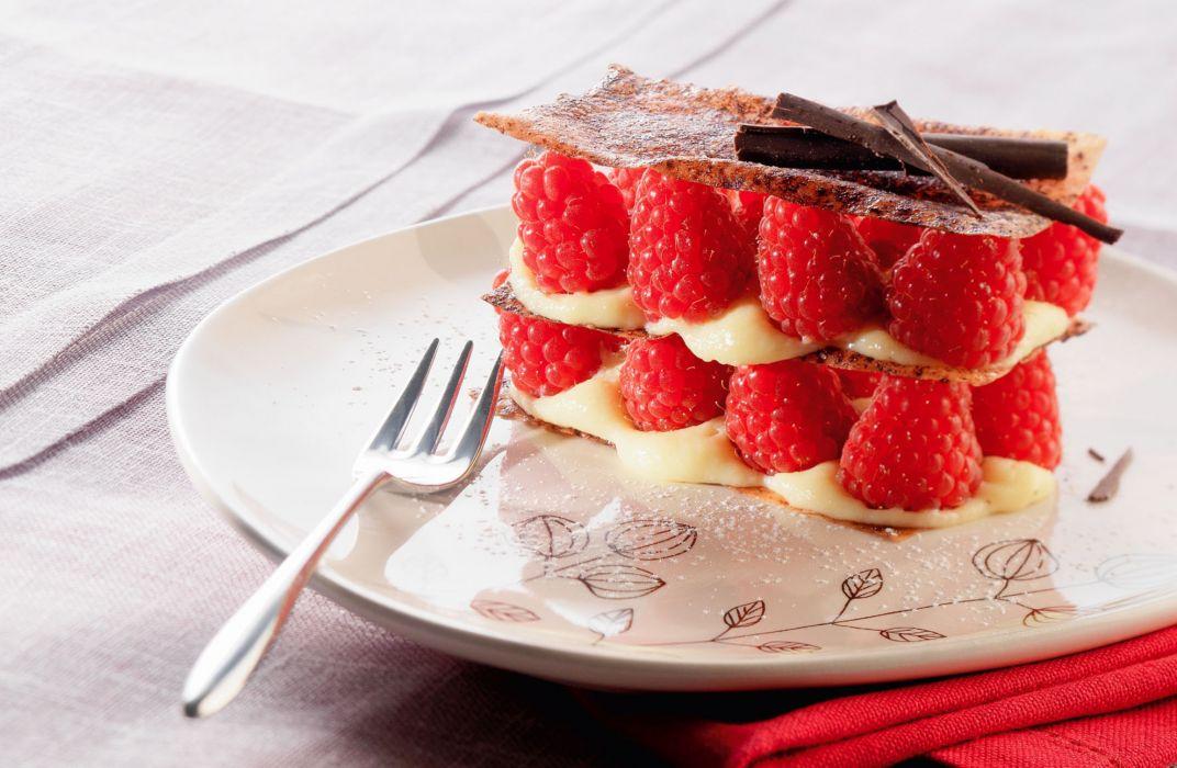 food cake dessert wallpaper