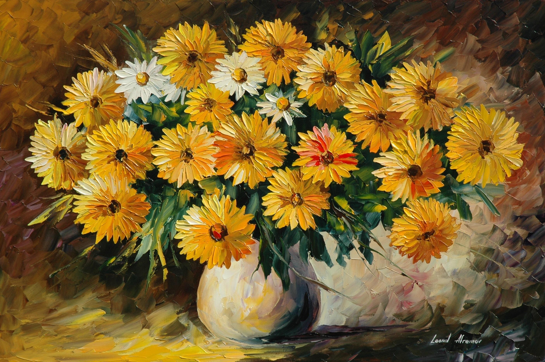 Flowers in vases paintings best painting 2018 1 flower art lessons tes teach reviewsmspy
