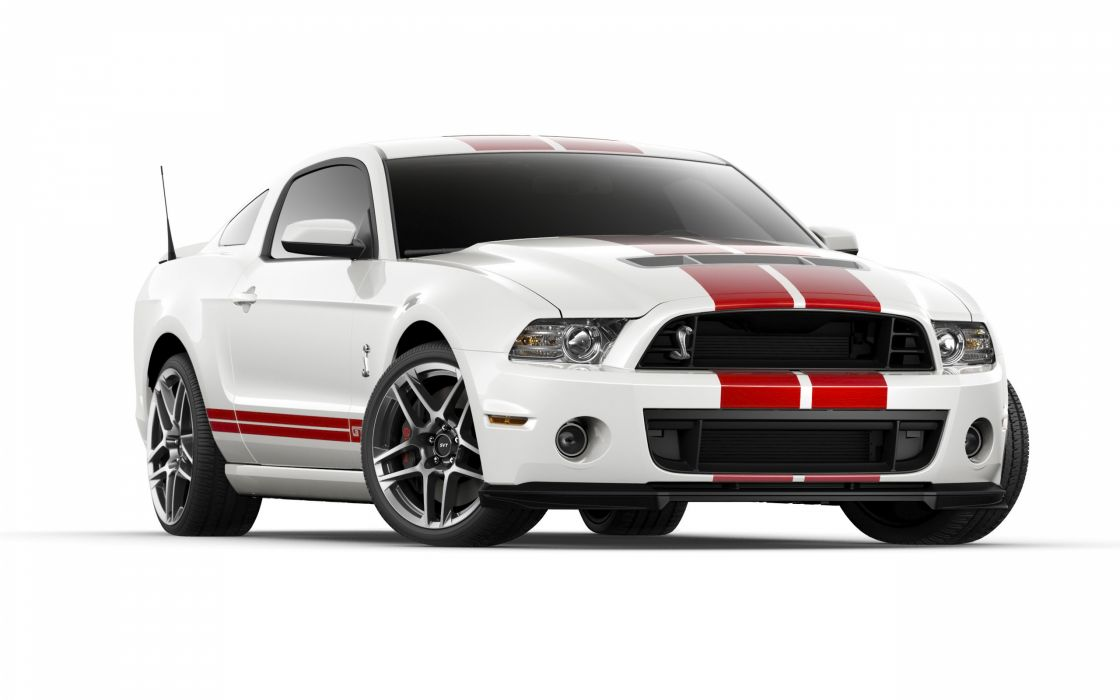 2014 Ford Shelby GT500 mustang muscle   j wallpaper