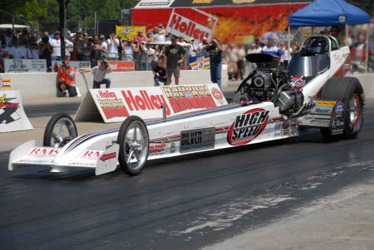 dragster drag racing race hot rod rods NHRA f wallpaper