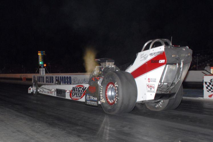 dragster drag racing race hot rod rods NHRA f wallpaper