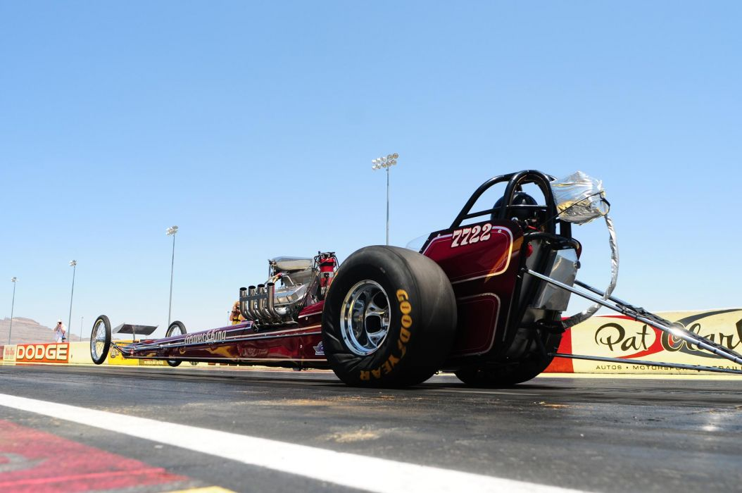 dragster drag racing race hot rod rods NHRA   r wallpaper