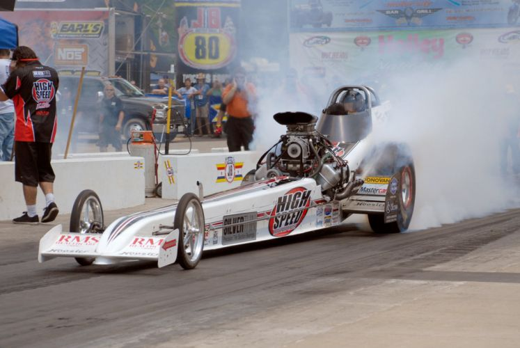 dragster drag racing race hot rod rods NHRA da wallpaper