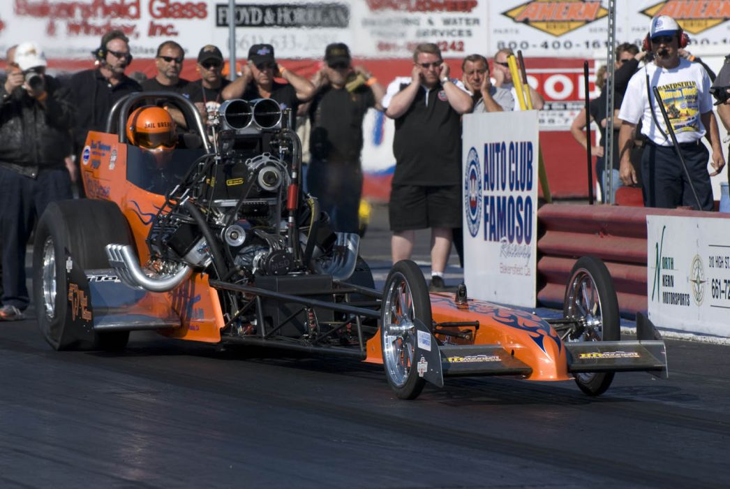 dragster drag racing race hot rod rods NHRA engine      d wallpaper