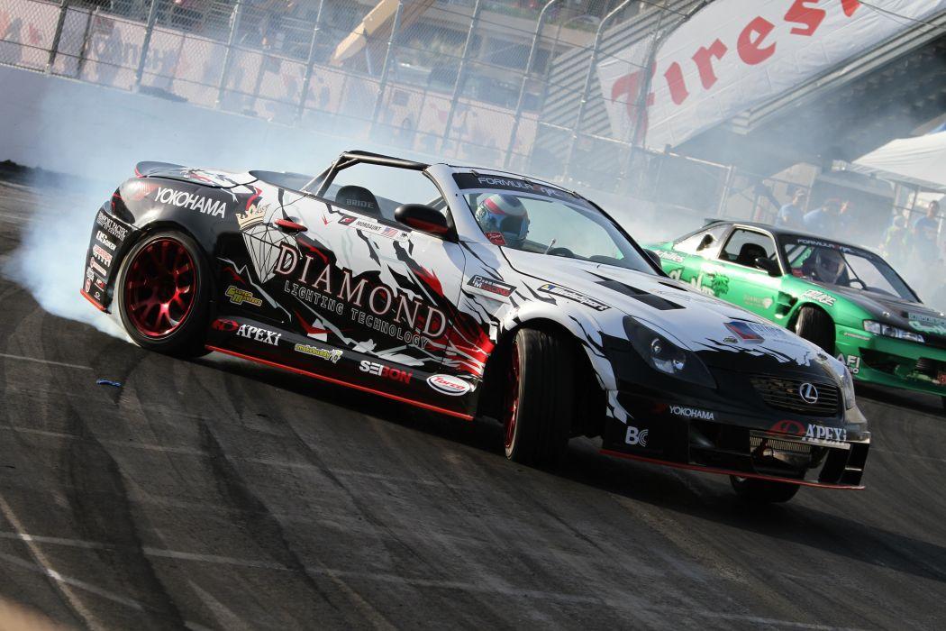drift race racing tuning      t wallpaper