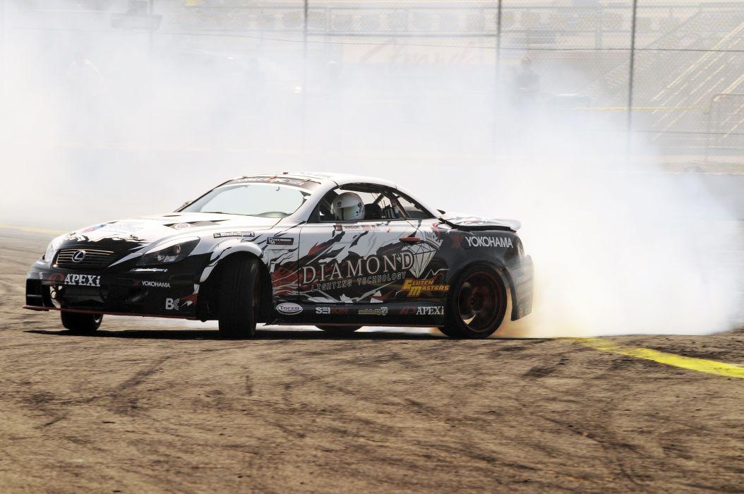 drift race racing tuning    g wallpaper