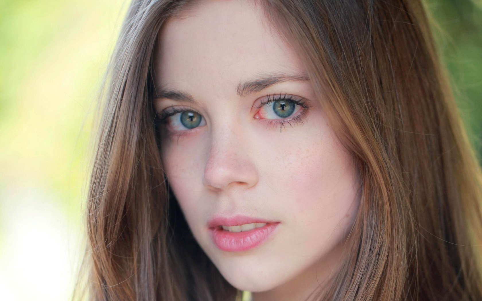 charlotte hope biography