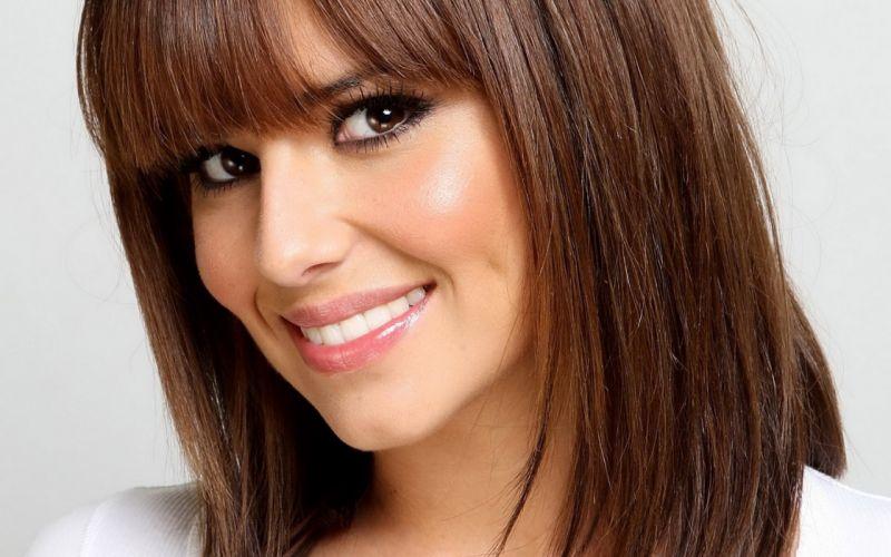 Woman Girl Beauty Cheryl Cole wallpaper