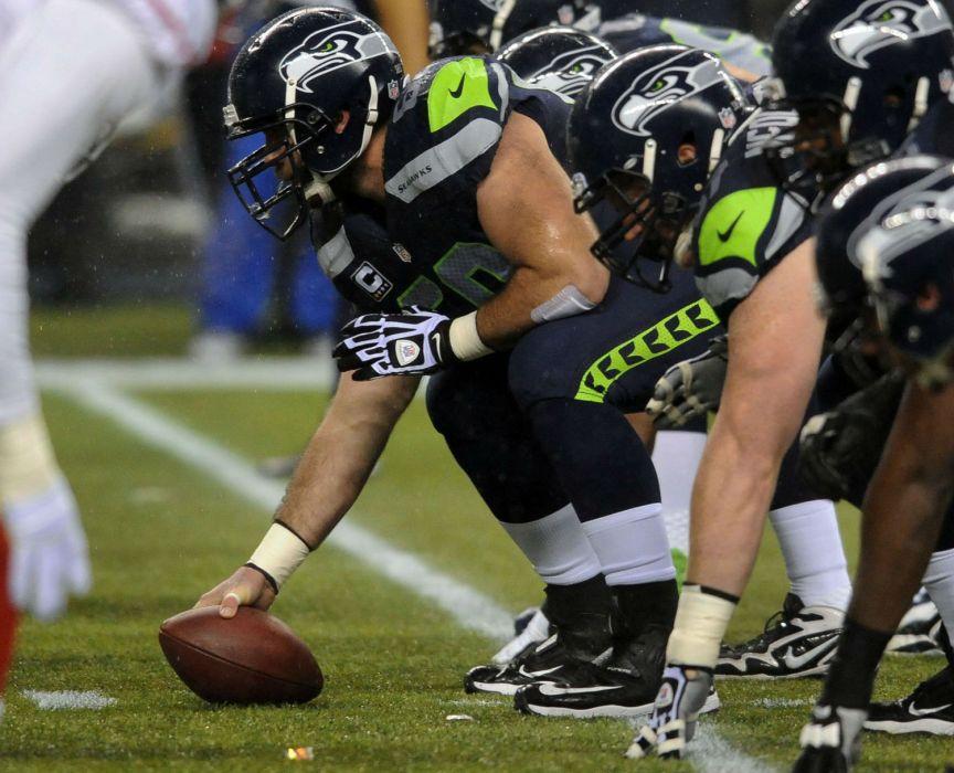 2013 Seattle Seahawks nfl football  jd wallpaper