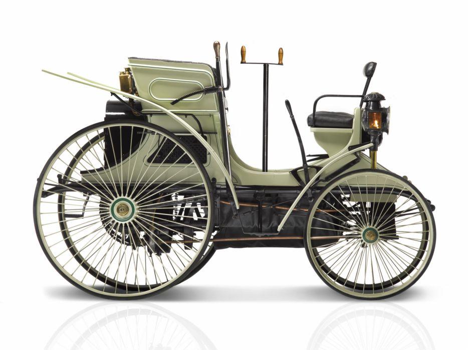 1894 Peugeot Type-5 retro wheel          g wallpaper