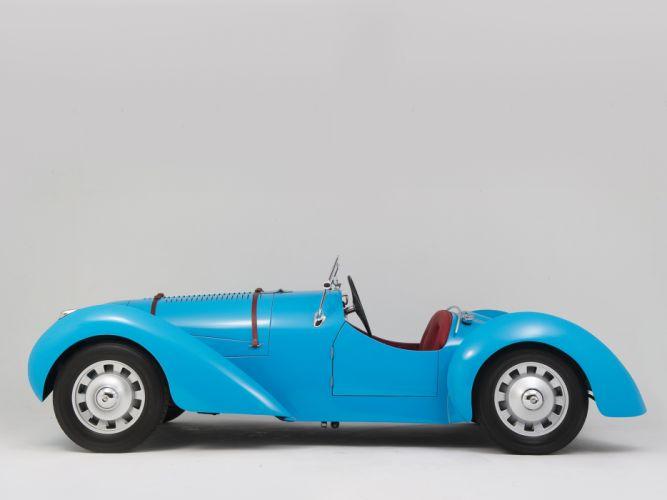 1938 Peugeot 402 Special Pourtout Roadster supercar retro f wallpaper