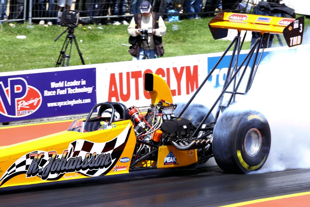 drag racing race hot rod rods dragster engine       h wallpaper