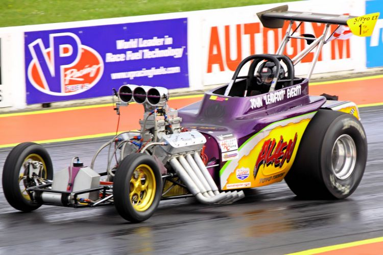 drag racing race hot rod rods dragster ford model-t retro engine g wallpaper