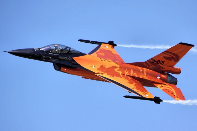 fighter jet military F16 t wallpaper