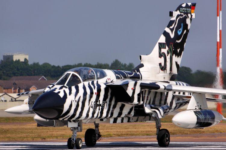 fighter jet military Tornado h wallpaper