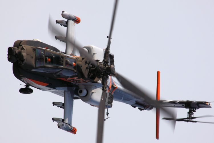 helicopter military WAH-64D Apache g wallpaper