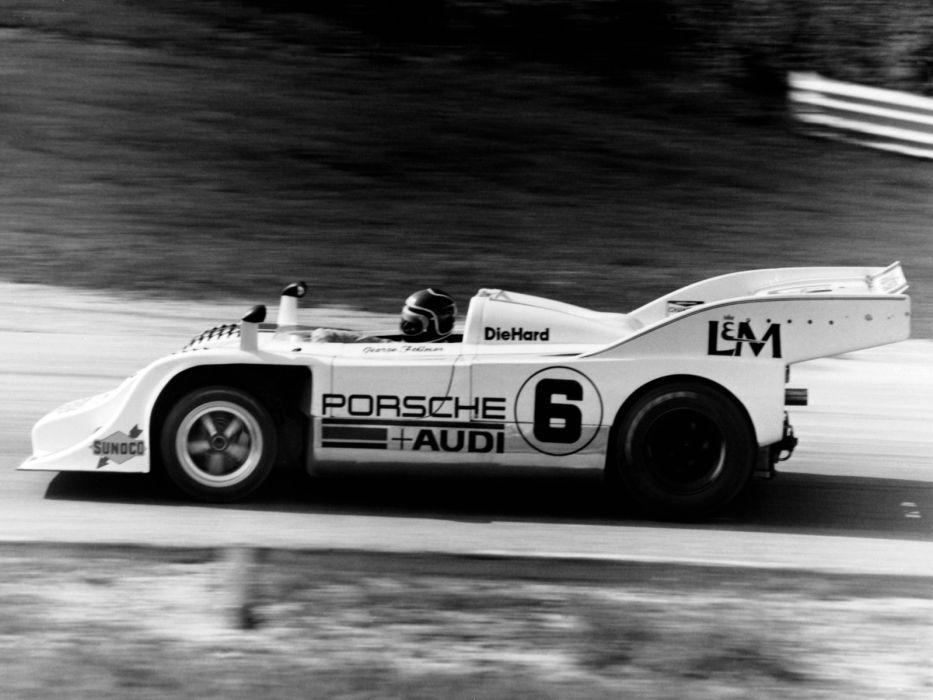 Porsche 917-10 Can-Am Spyder race racing 917     h wallpaper