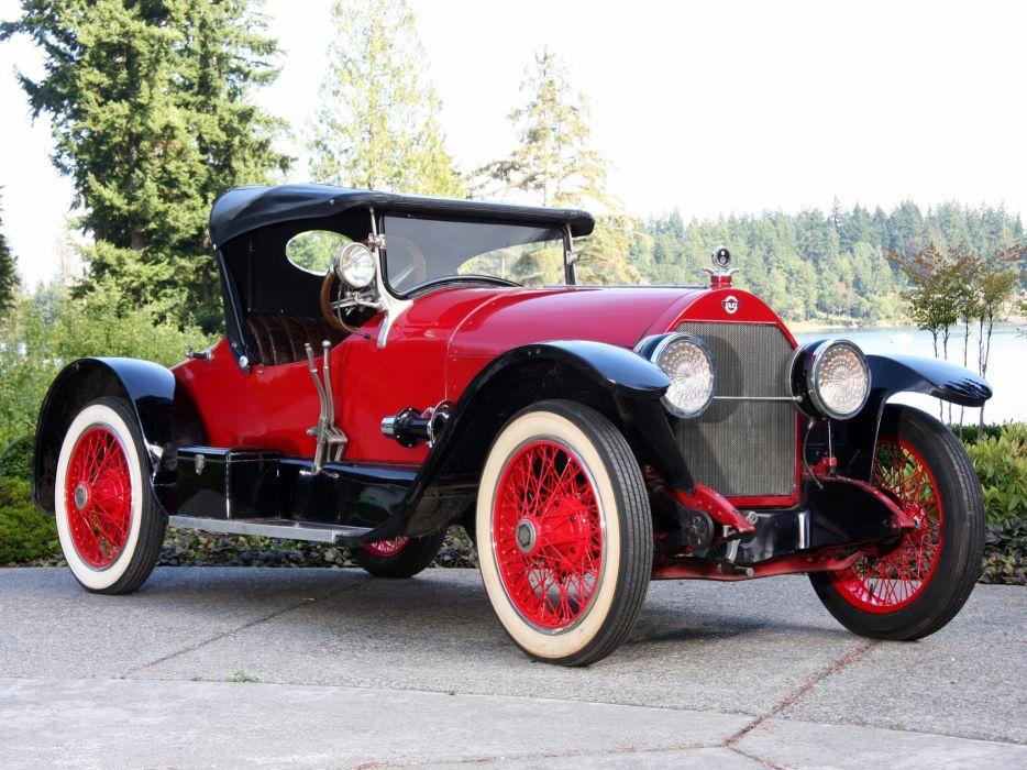 1920 Stutz Bearcat Series-H retro       h wallpaper
