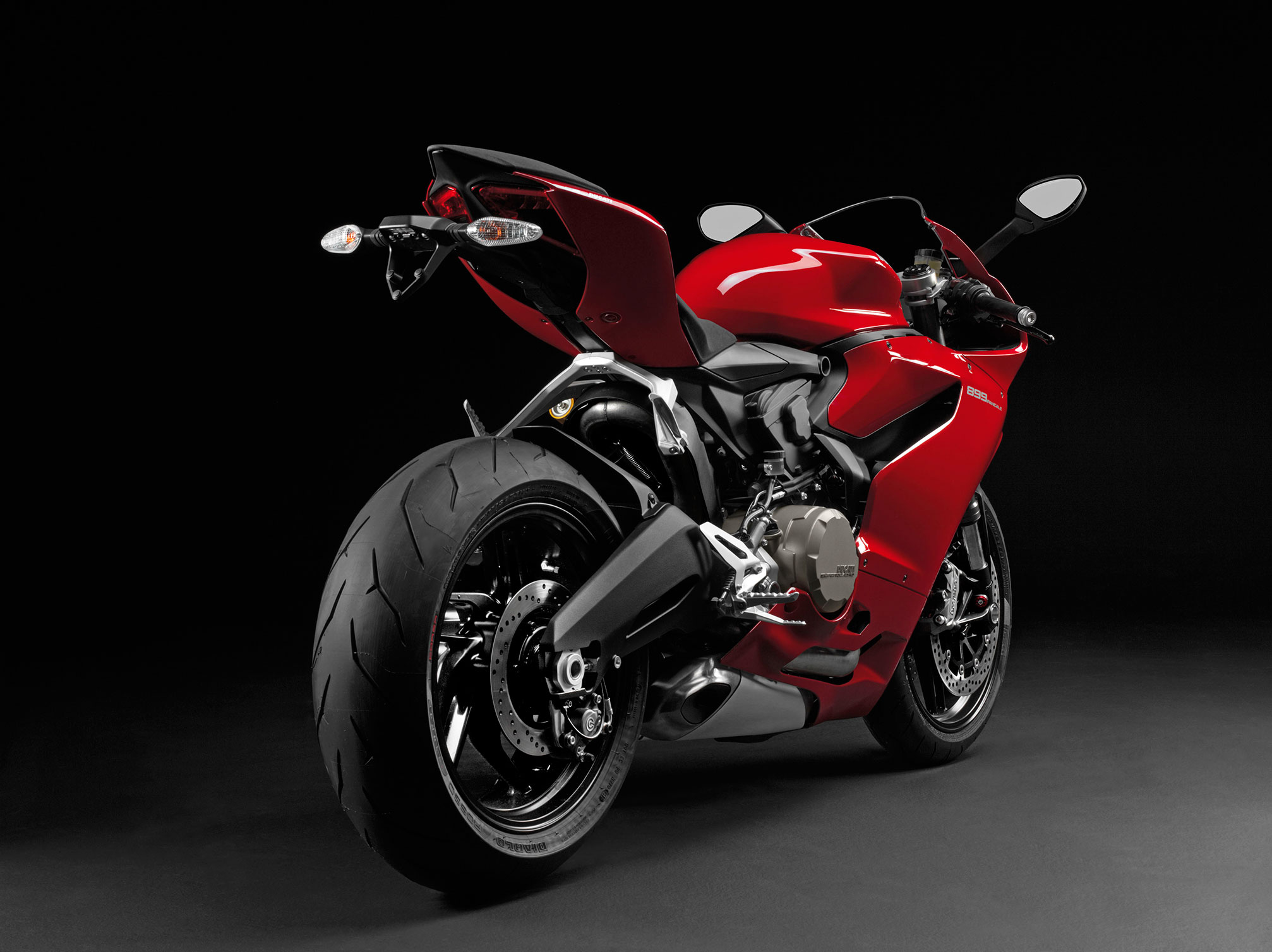 2014 ducati superbike 899 panigale g wallpaper | 2014x1508 | 150896