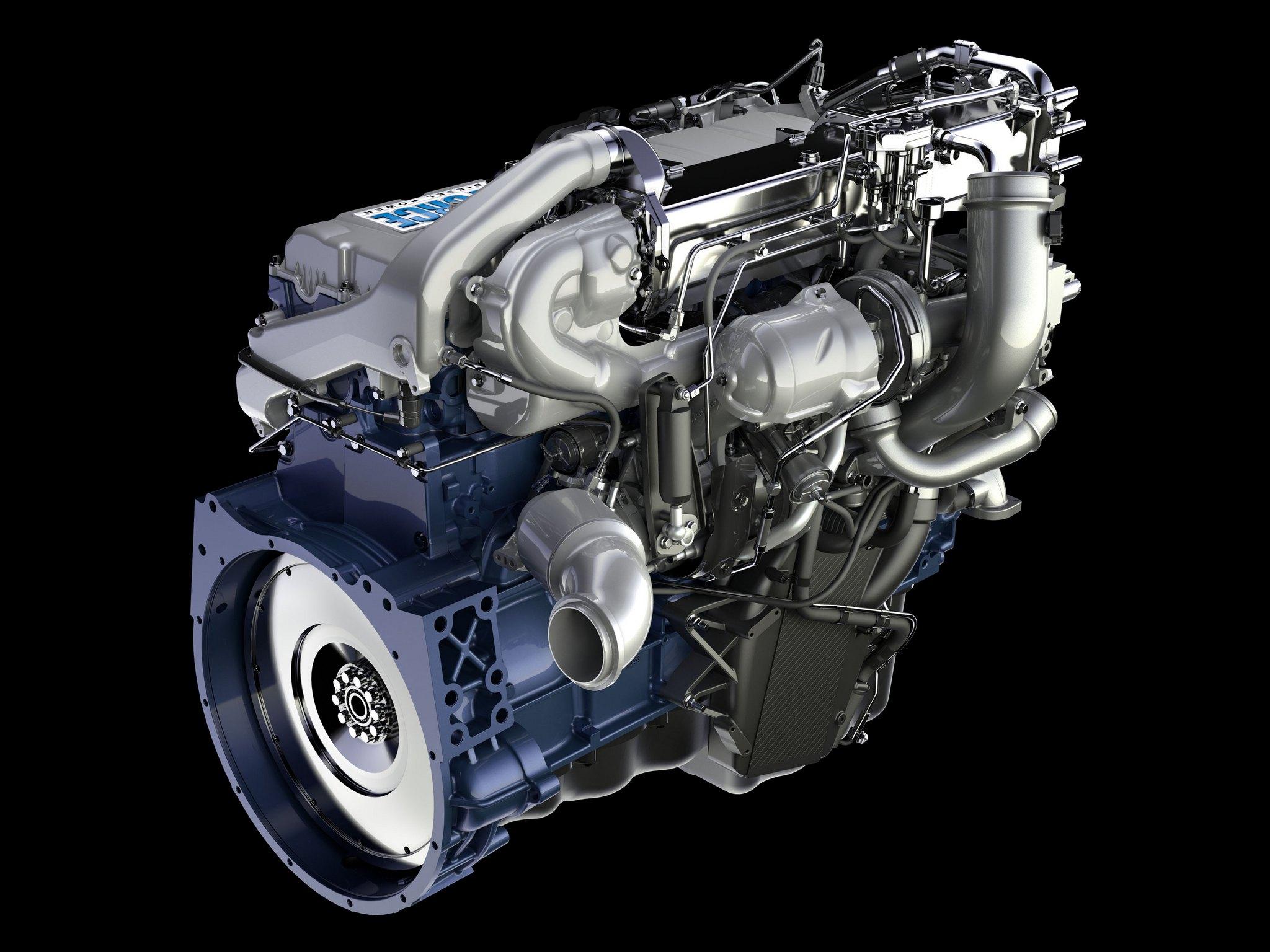2009 international prostar semi tractor engine e 2009 international prostar semi tractor engine e 2048x1536 151270 up