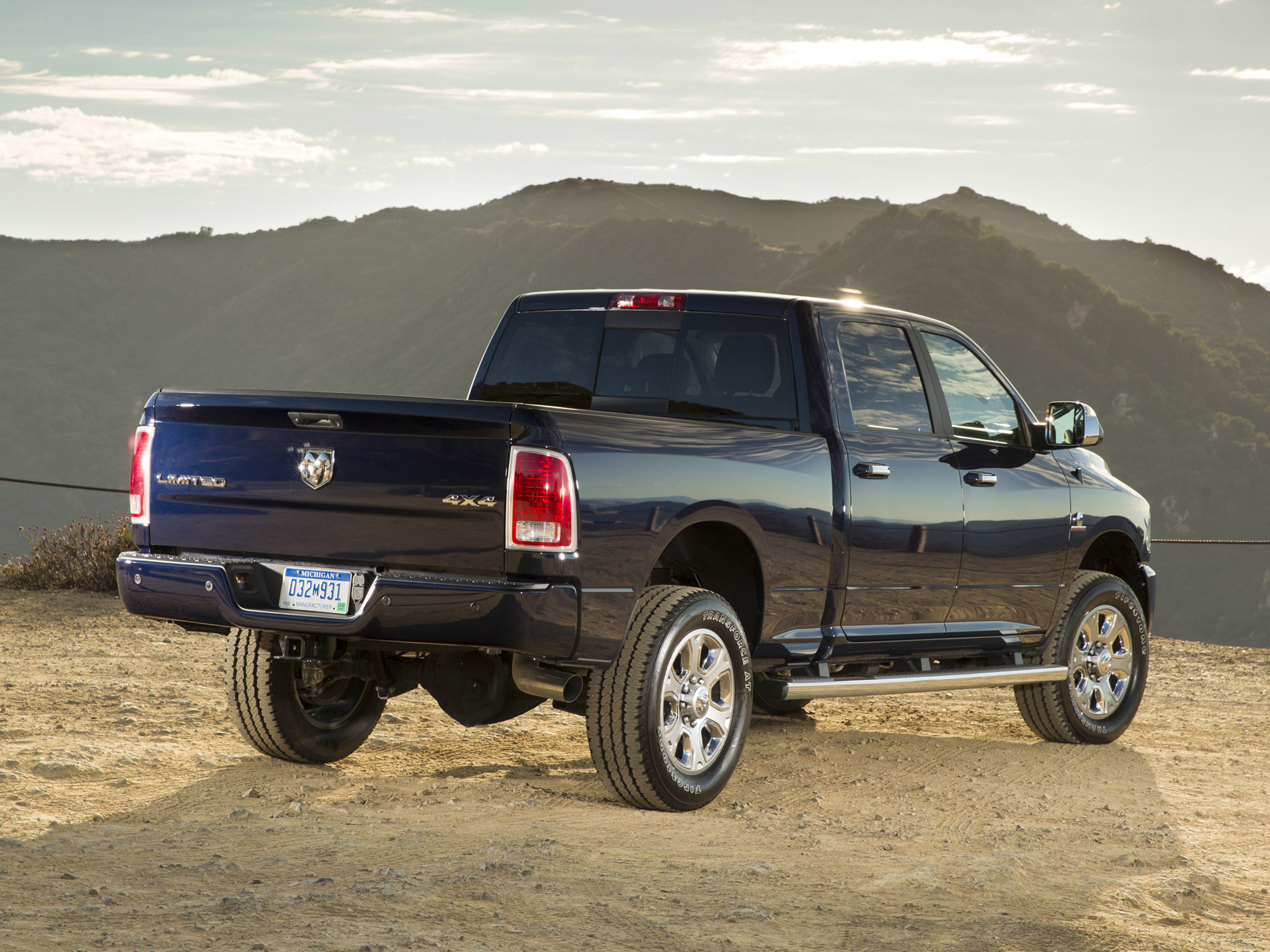 laramie used dodge ram img for truck lifted sale