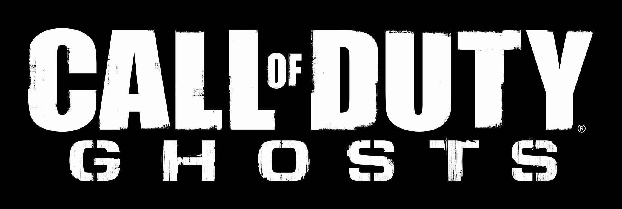 Call of Duty     d wallpaper