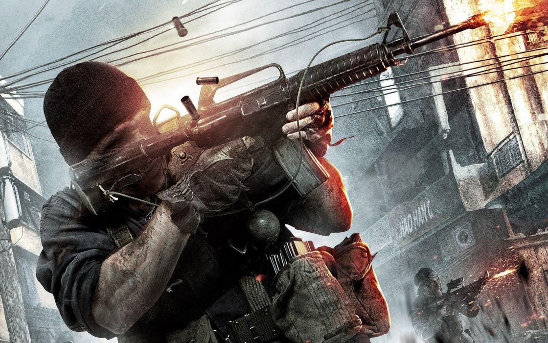Call of Duty     g wallpaper