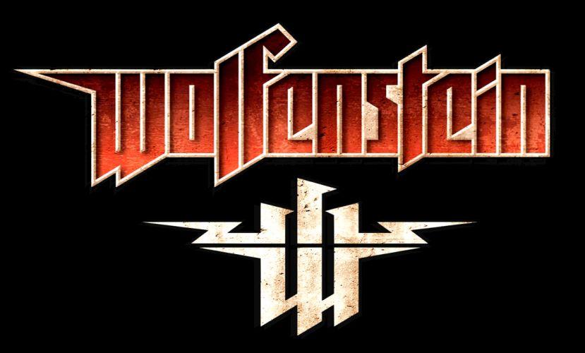 Wolfenstein g wallpaper