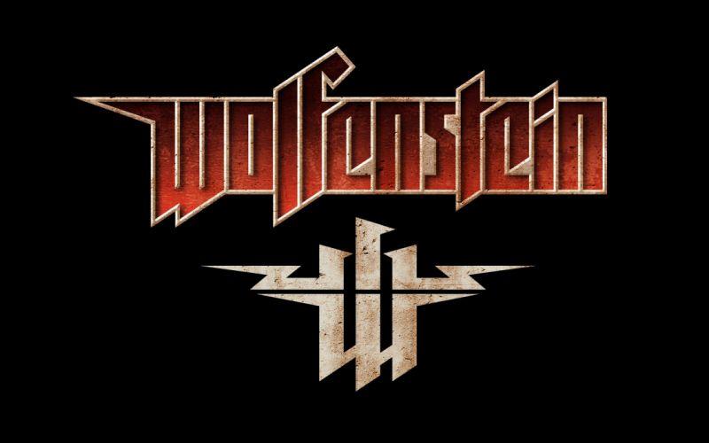Wolfenstein f wallpaper