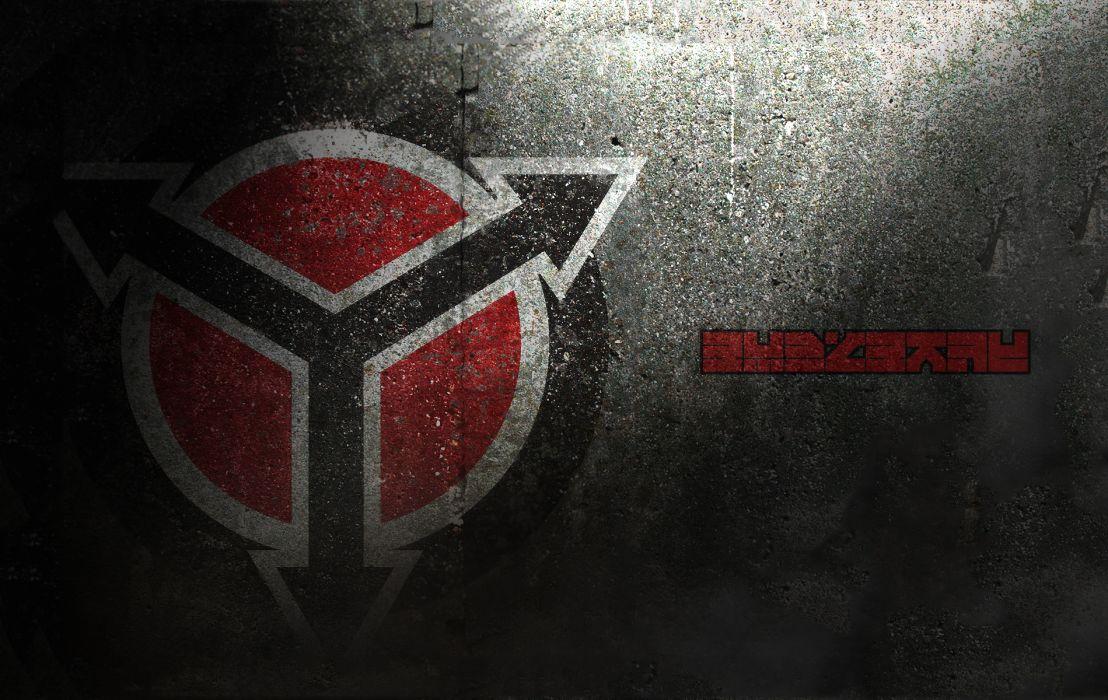 KILLZONE     f wallpaper