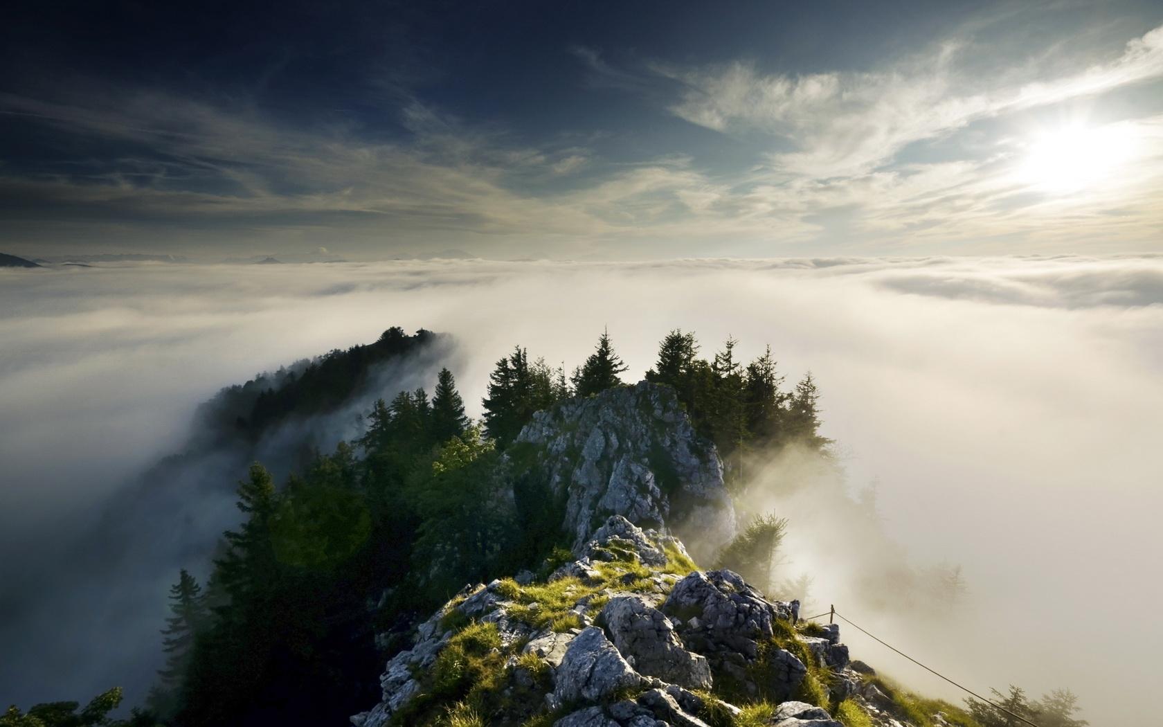 Popular Wallpaper Mountain Fog - dedbf263f39c6fec21873580755ef01b  Gallery_225398.jpg