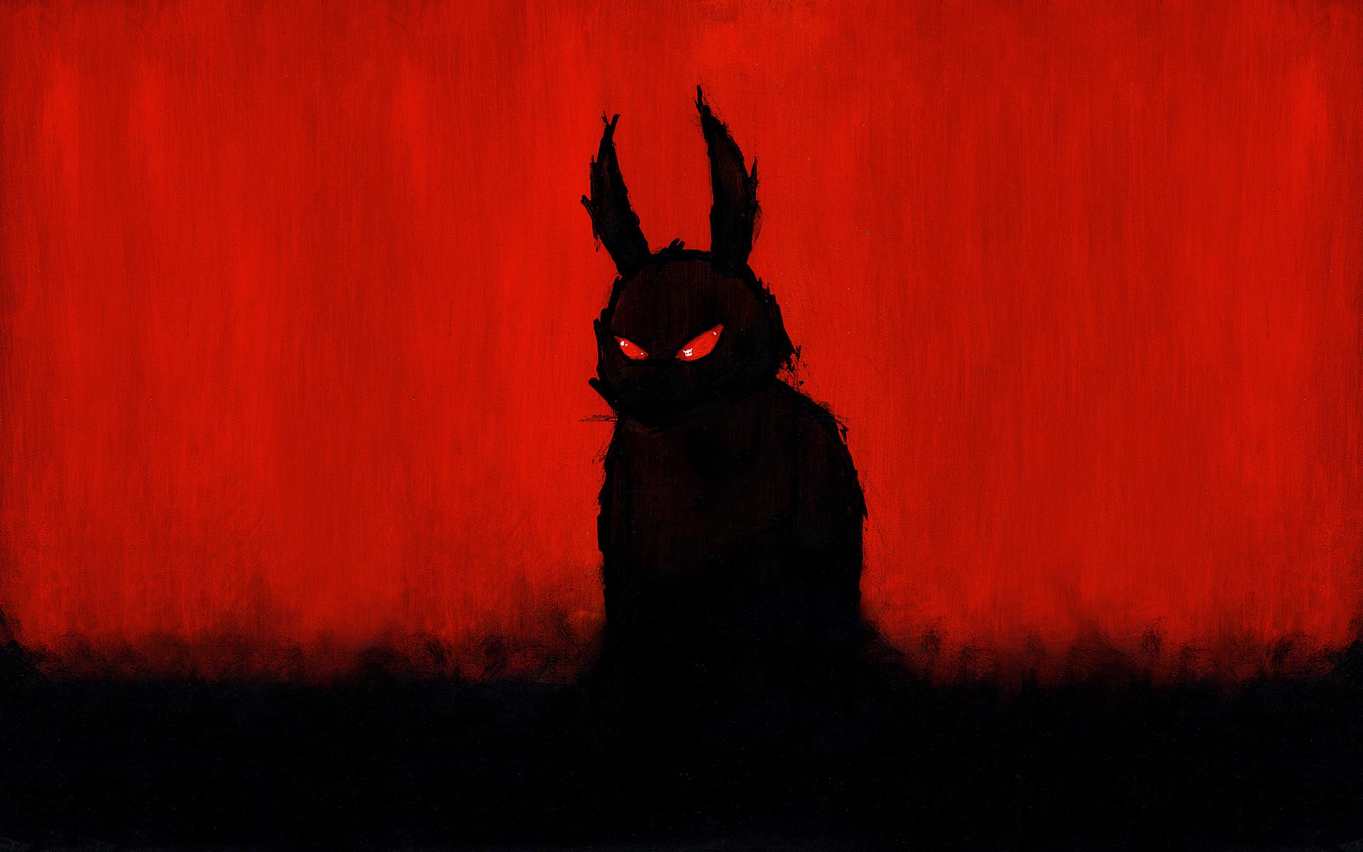 Best Wallpaper Halloween Red - 67724172aca232a076be5f72a3002fc6  Trends_983283.jpg