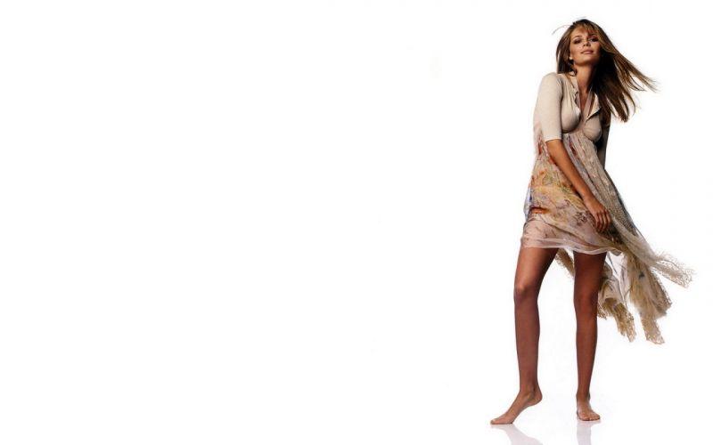 Woman Girl Beauty Mischa Barton Actress Fashion Model wallpaper