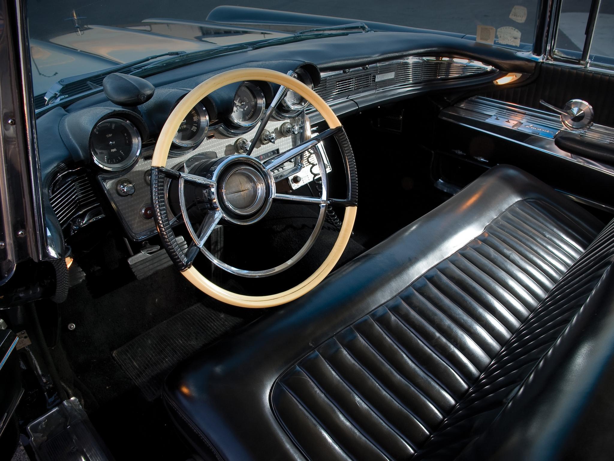 1960 lincoln continental mark v limousine classic luxury interior g wallpaper 2048x1536. Black Bedroom Furniture Sets. Home Design Ideas