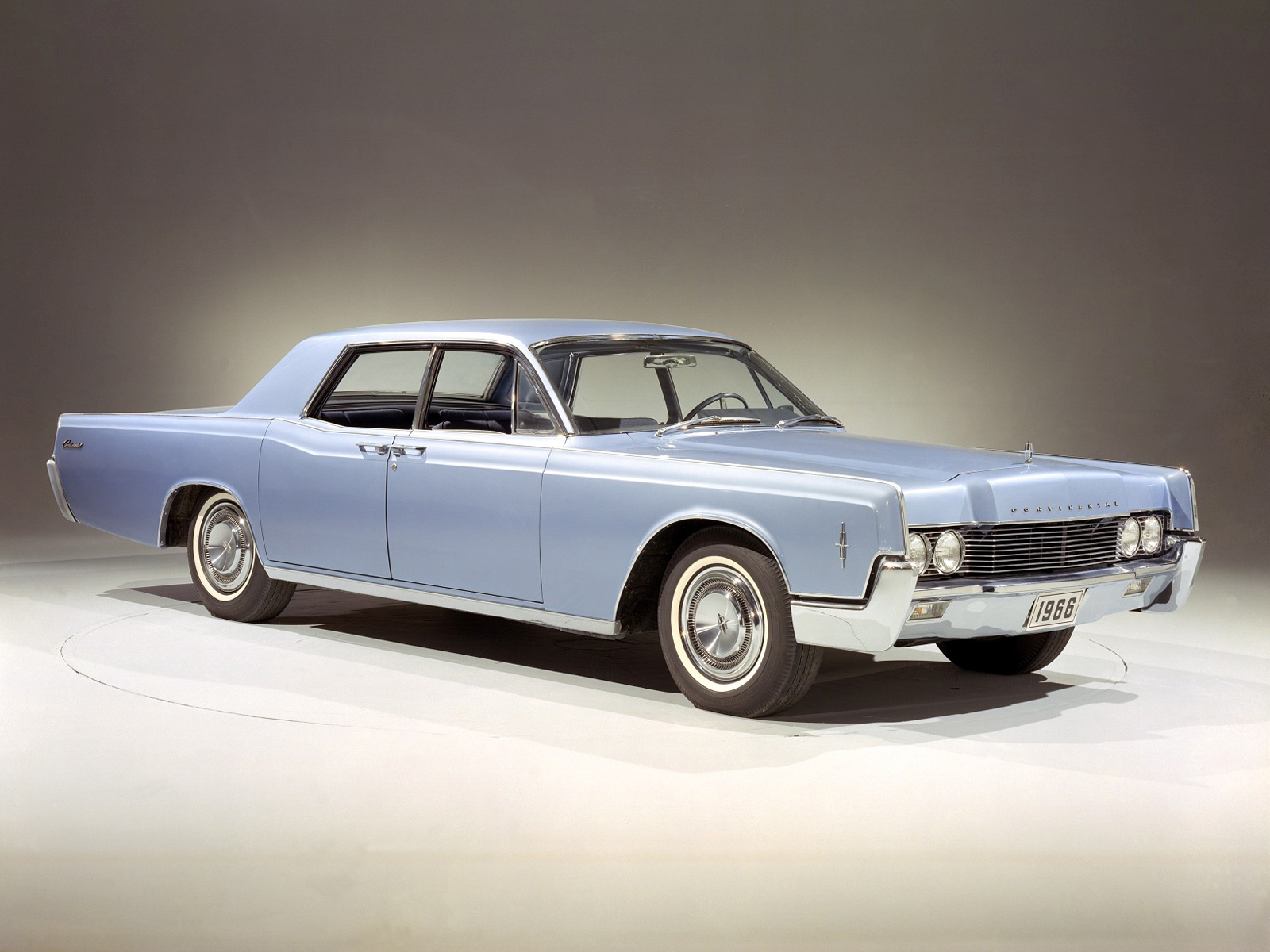 Watch in addition 1966 Lincoln Continental Sedan classic luxury in addition 1965 Lincoln Continental photo as well Ford Thunderbird I Am Current Troubleshooting Power Windows Beauteous Electric Life Window Wiring Diagram On Massey Ferguson 35 also 1701755. on 67 lincoln continental