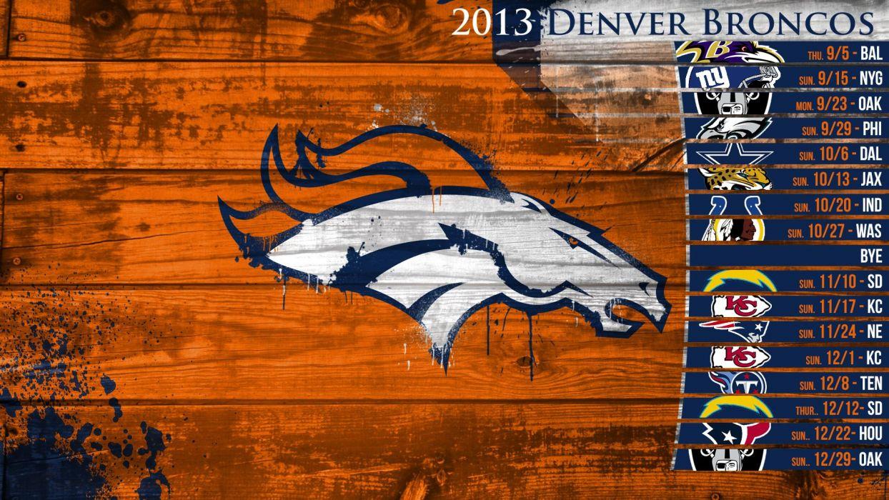 Denver broncos nfl football fo wallpaper 1920x1080 154006 denver broncos nfl football fo wallpaper voltagebd Gallery