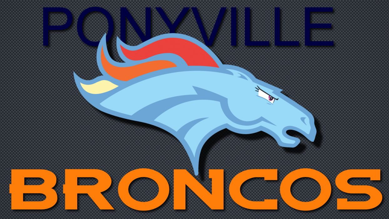 DENVER BRONCOS nfl football  f wallpaper
