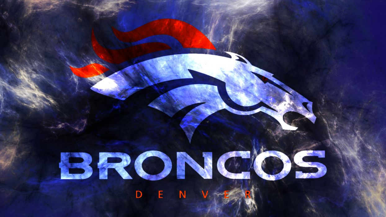 DENVER BRONCOS nfl football    r wallpaper