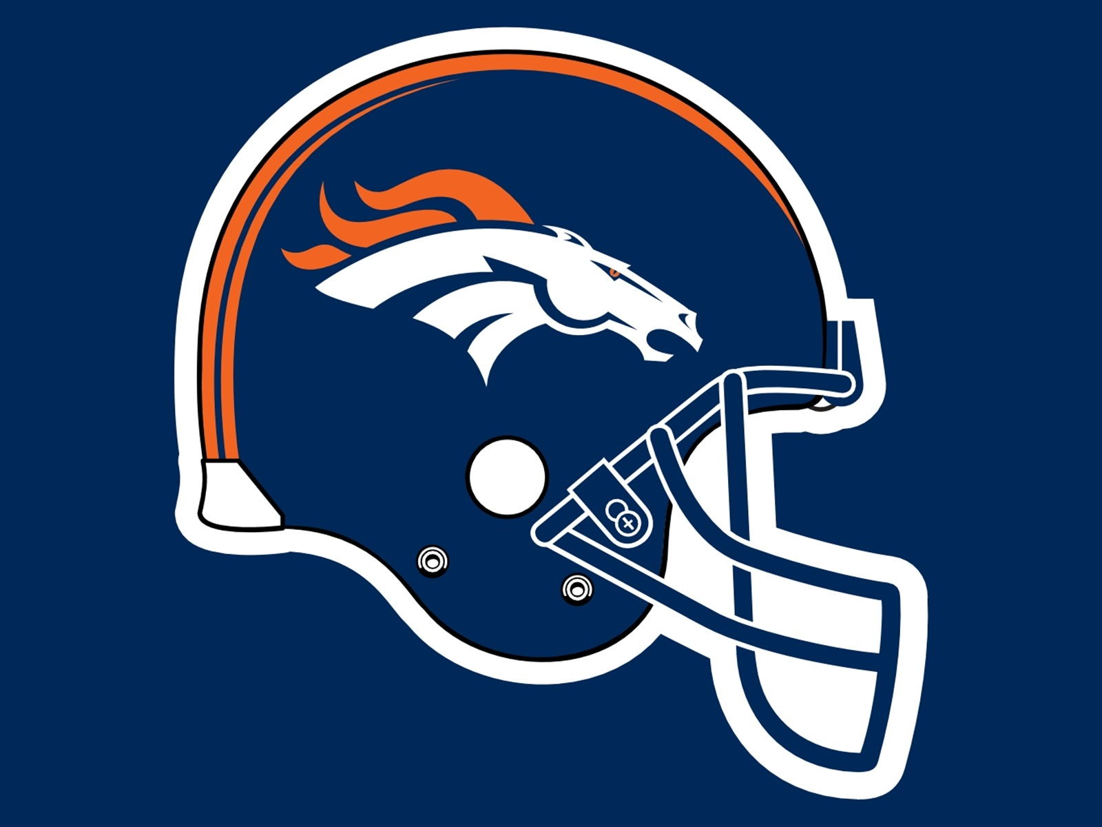 98b1d93063df1c7e64855f7d6fdbd56a along with broncos logo coloring pages 1 on broncos logo coloring pages further broncos logo coloring pages 2 on broncos logo coloring pages likewise broncos logo coloring pages 3 on broncos logo coloring pages including new york giants logo coloring pages on broncos logo coloring pages