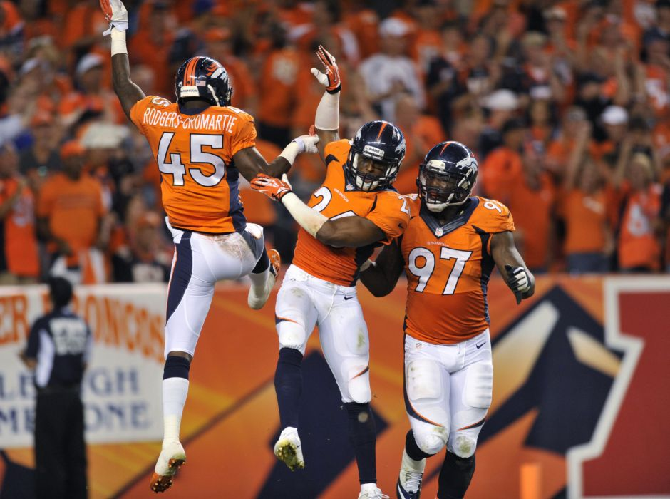 Denver broncos nfl football eg wallpaper 3800x2832 154043 denver broncos nfl football eg wallpaper voltagebd Images