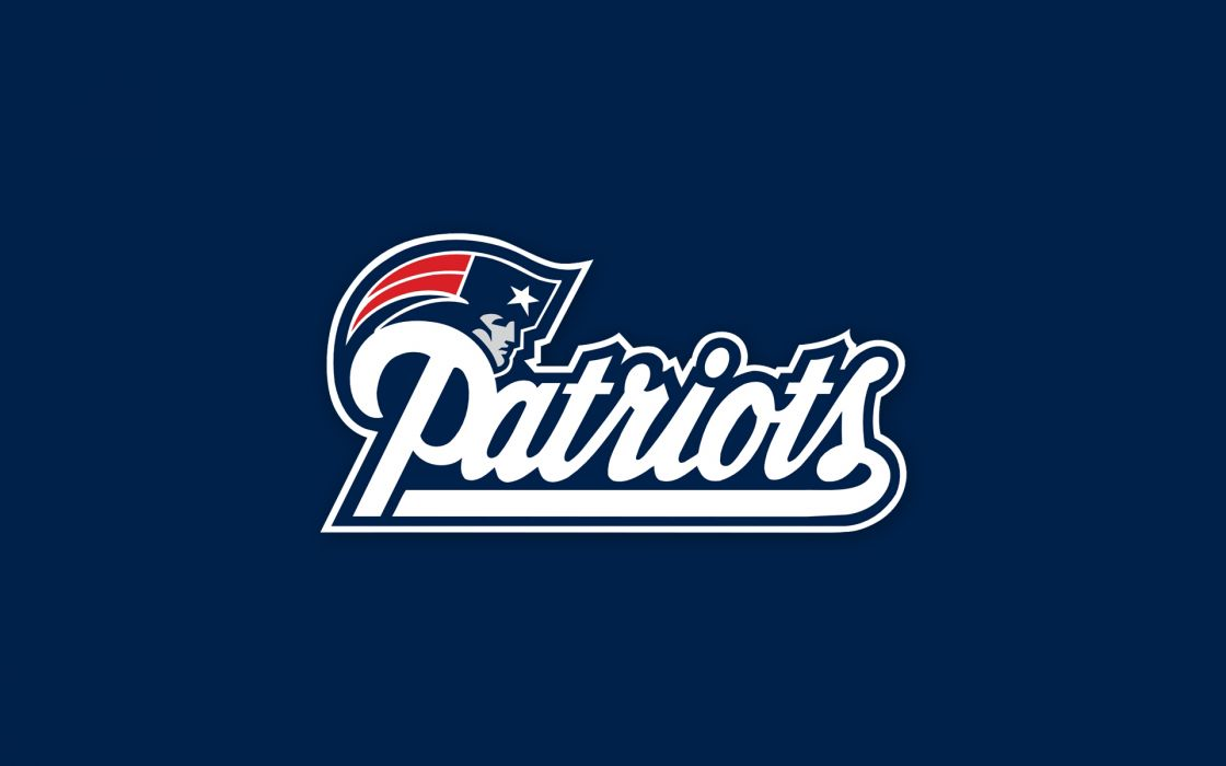 NEW ENGLAND PATRIOTS nfl football    f wallpaper