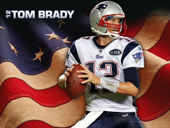 NEW ENGLAND PATRIOTS nfl football h wallpaper