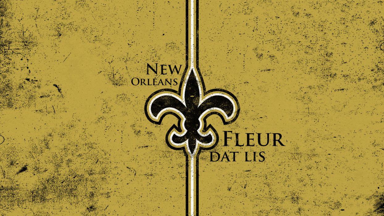 New Orleans Saints Nfl Football Fw Wallpaper 1920x1080 154136