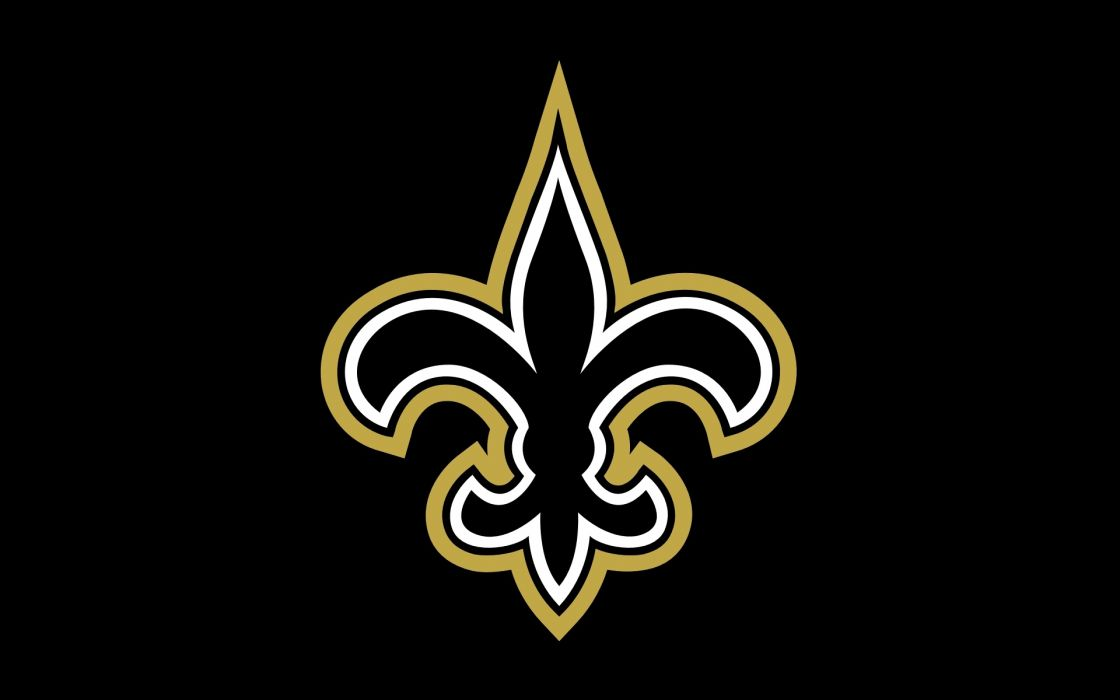 NEW ORLEANS SAINTS nfl football  fs wallpaper