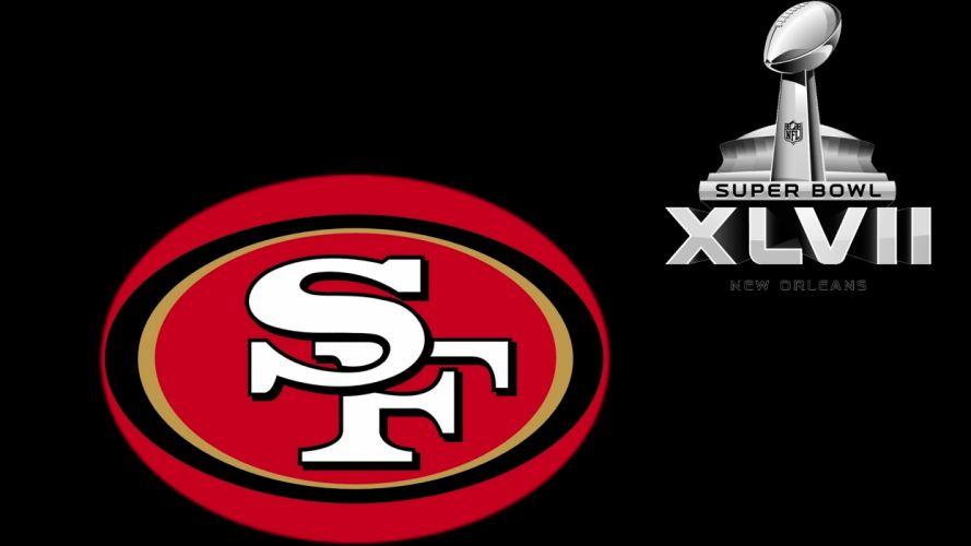 SAN FRANCISCO 49ers nfl football r wallpaper