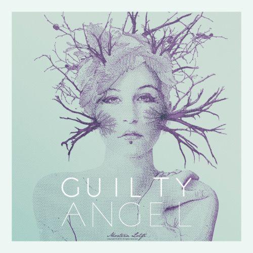 Guilty Angel wallpaper